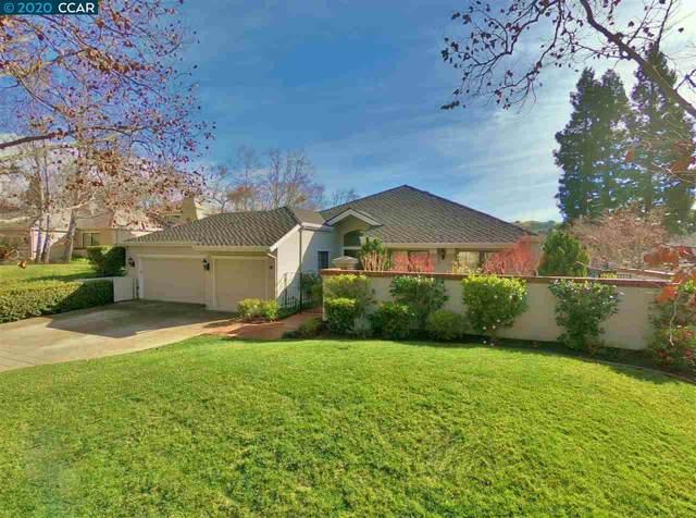 59 Deer Meadow Ln, Danville, CA 94506 (#CC40893680) :: The Sean Cooper Real Estate Group
