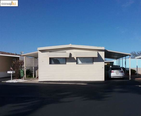 3660 Walnut, Brentwood, CA 94513 (#EB40893735) :: Live Play Silicon Valley