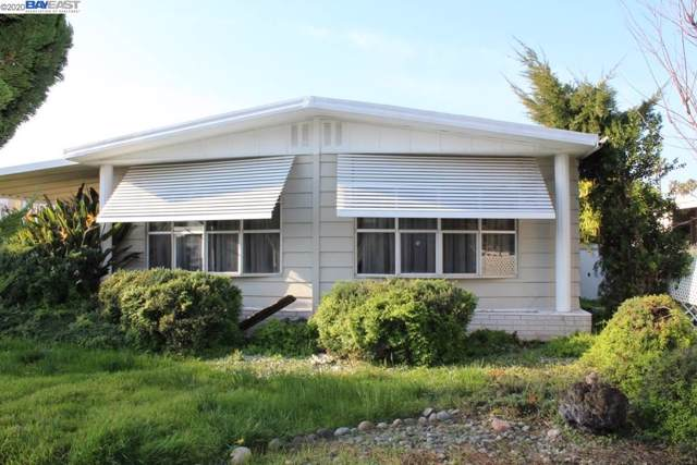 330 Waikiki Circle, Union City, CA 94587 (#BE40894062) :: RE/MAX Real Estate Services