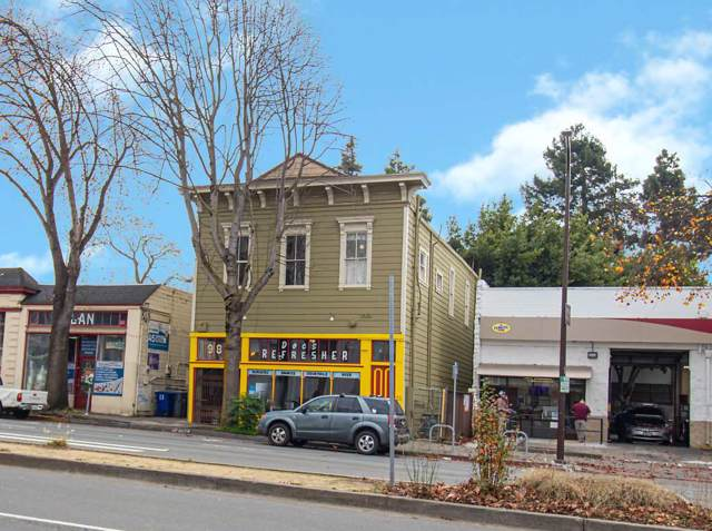 982 University Ave, Berkeley, CA 94710 (#MR40894107) :: Live Play Silicon Valley