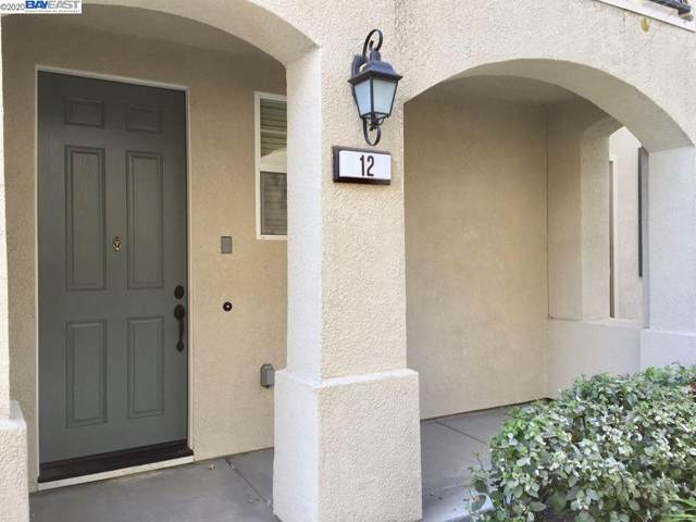 2890 Kew Ave, Livermore, CA 94551 (#BE40894842) :: Keller Williams - The Rose Group