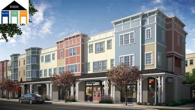 30740 Union City Blvd., Union City, CA 94587 (#MR40895249) :: Keller Williams - The Rose Group
