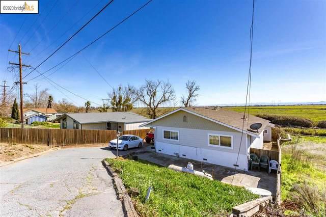 2376 Dutch Slough Rd, Oakley, CA 94561 (#EB40895848) :: RE/MAX Real Estate Services