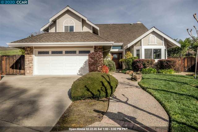 114 Radford Ct, San Ramon, CA 94582 (#CC40896034) :: Keller Williams - The Rose Group