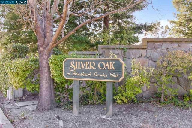 3696 Silver Oak Place, Danville, CA 94506 (#CC40896062) :: Live Play Silicon Valley