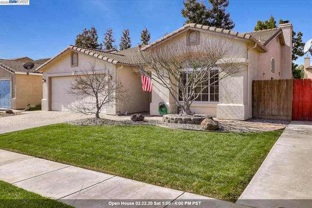 5921 Westminster Ct, Riverbank, CA 95367 (#BE40896382) :: Intero Real Estate