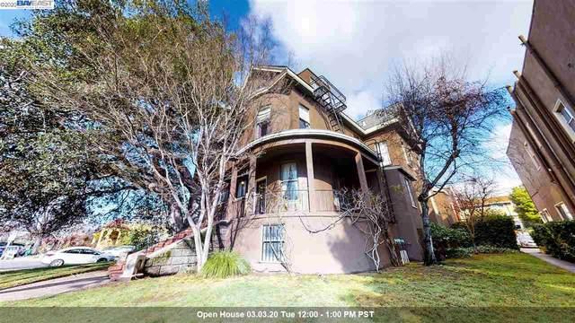 2005 Alameda Ave, Alameda, CA 94501 (#BE40896530) :: RE/MAX Real Estate Services