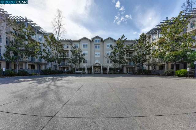 1840 Tice Creek, Walnut Creek, CA 94595 (#CC40896589) :: Strock Real Estate