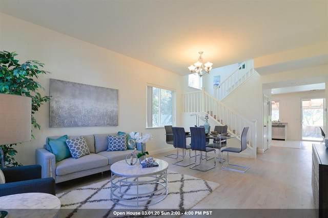 4053 Heaton Ct, Antioch, CA 94509 (#MR40896695) :: RE/MAX Real Estate Services