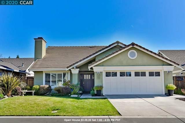 20 Saint Tropez Ct, Danville, CA 94506 (#CC40896718) :: RE/MAX Real Estate Services
