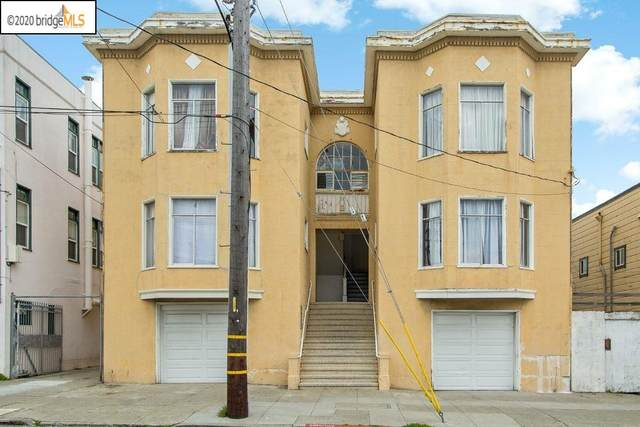 514 Visitacion Ave, San Francisco, CA 94134 (#EB40896875) :: Keller Williams - The Rose Group