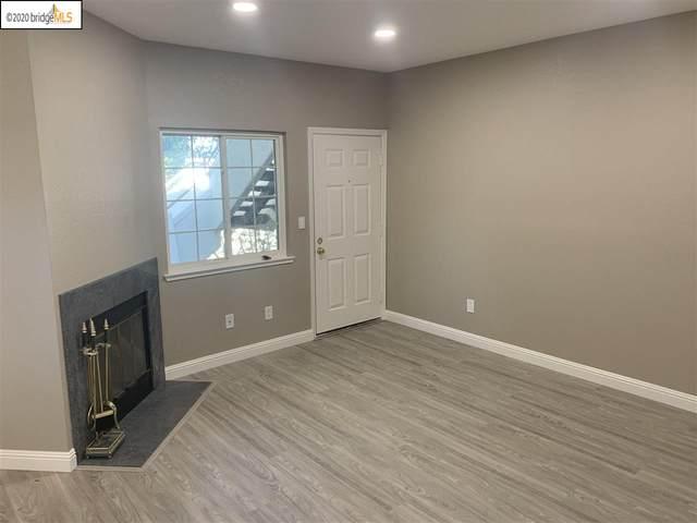 977 Warburton Ave, Santa Clara, CA 95050 (#EB40897089) :: Real Estate Experts