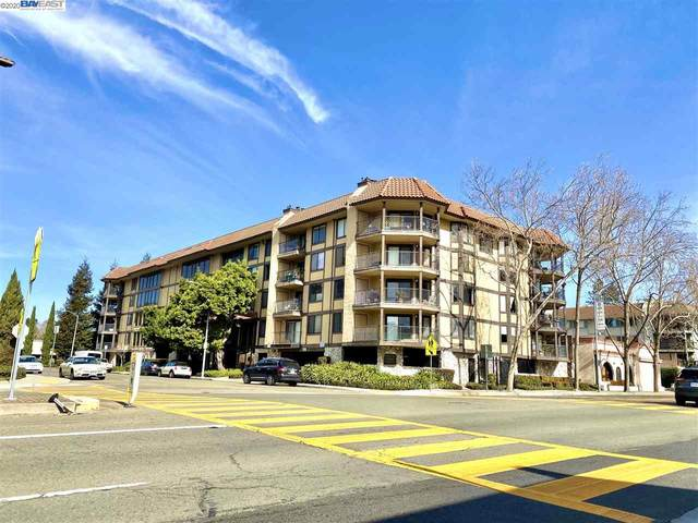 1132 Carpentier St, San Leandro, CA 94577 (#BE40897202) :: Real Estate Experts