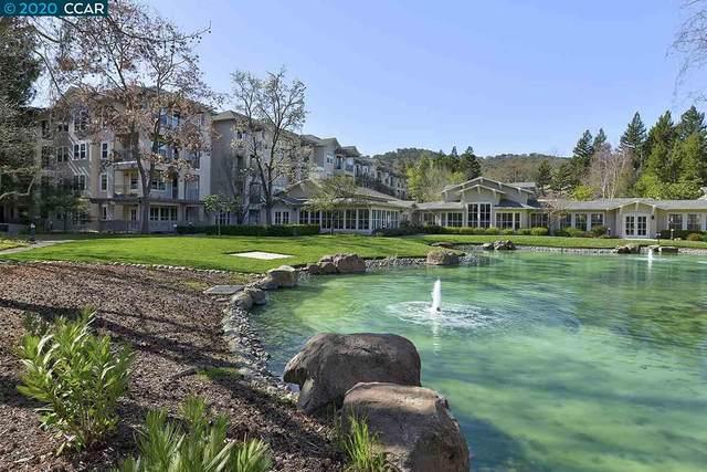 1860 Tice Creek Dr, Walnut Creek, CA 94595 (#CC40897482) :: The Kulda Real Estate Group