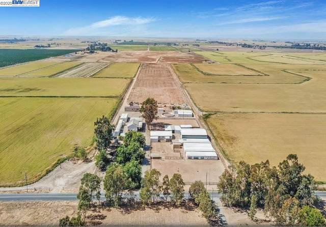 4710 S Brewer Rd, PLEASANT GROVE, CA 95668 (#BE40897580) :: RE/MAX Real Estate Services