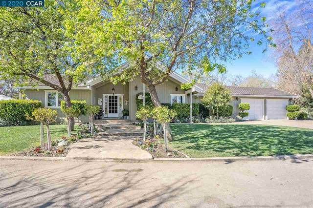 347 San Marino Ln, Brentwood, CA 94513 (#CC40897729) :: Real Estate Experts