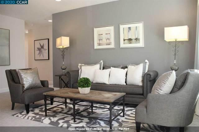 2733 Rio Seco Drive, Pittsburg, CA 94565 (#CC40899470) :: The Sean Cooper Real Estate Group