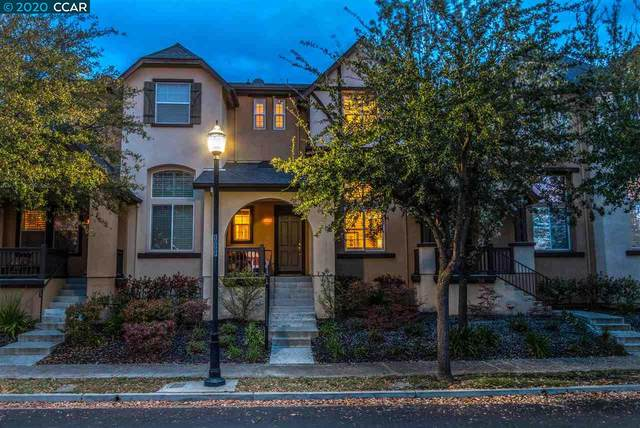 2049 Watermill Rd, San Ramon, CA 94582 (#CC40899493) :: Real Estate Experts