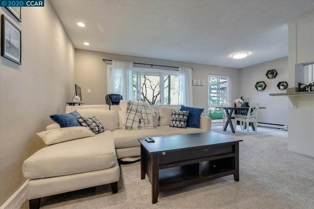 1036 Oak Grove Rd, Concord, CA 94518 (#CC40899794) :: Real Estate Experts
