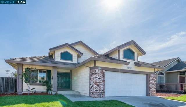 , Pittsburg, CA 94565 (#CC40899815) :: Real Estate Experts