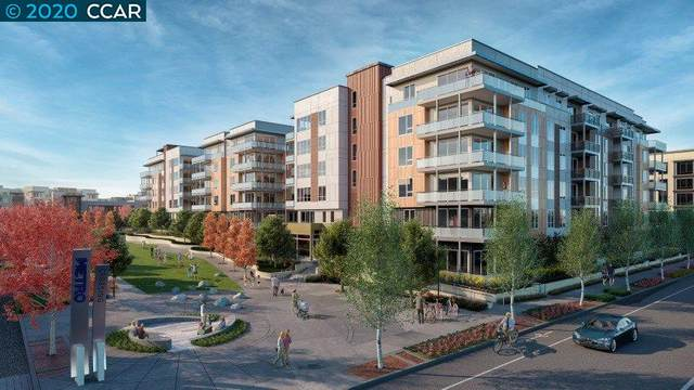 45128 Warm Springs Blvd., Fremont, CA 94539 (#CC40899944) :: Intero Real Estate