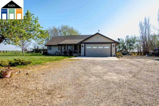 4203 Rio Dixon Drive, Dixon, CA 95620 (#MR40900267) :: Real Estate Experts
