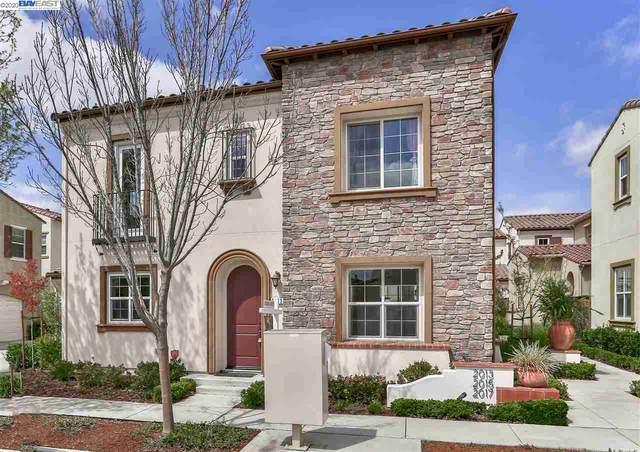 2013 Tarragon Rose Ct, San Ramon, CA 94582 (#BE40900409) :: The Sean Cooper Real Estate Group