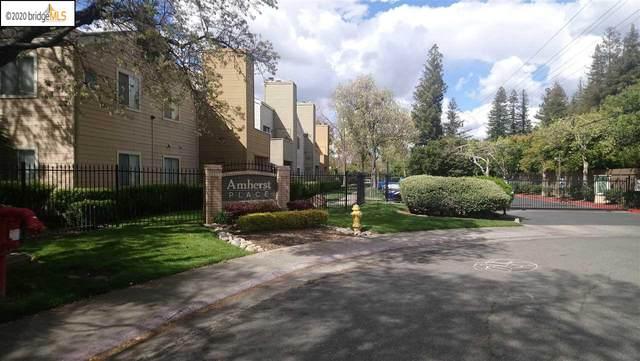 1019 Dornajo Way, Sacramento, CA 95825 (#EB40900428) :: The Goss Real Estate Group, Keller Williams Bay Area Estates