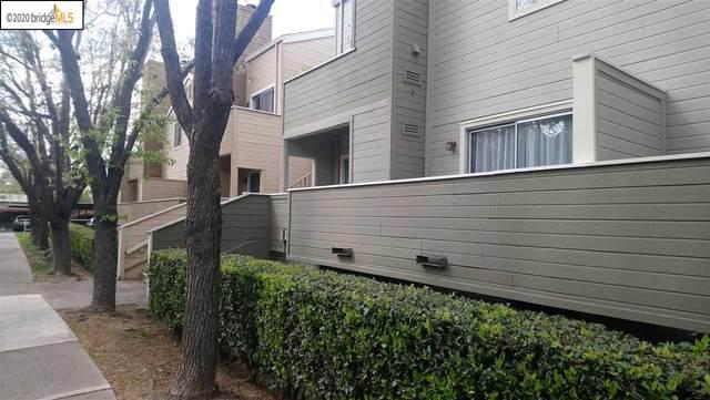 1019 Dornajo Way, Sacramento, CA 95825 (#EB40900434) :: The Goss Real Estate Group, Keller Williams Bay Area Estates