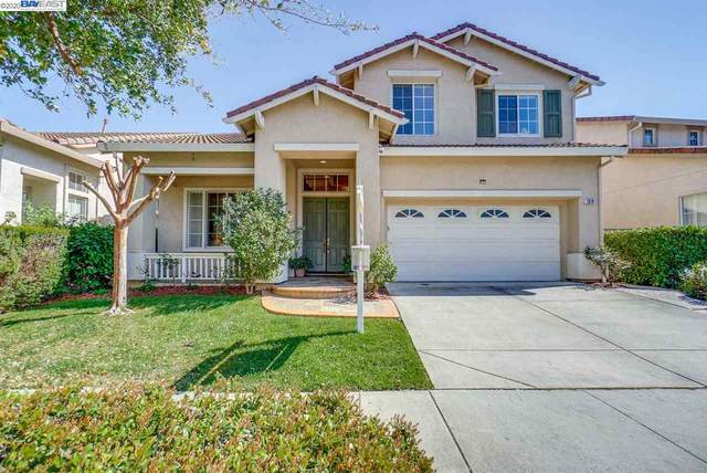 1319 Mayberry Ln, San Jose, CA 95131 (#BE40900497) :: RE/MAX Real Estate Services