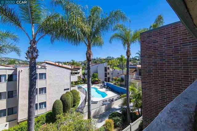 2607 Pirineos Way, CARLSBAD, CA 92009 (#CC40900603) :: RE/MAX Real Estate Services