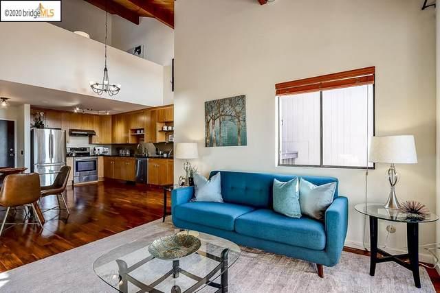 2101 Shoreline Dr, Alameda, CA 94501 (#EB40900631) :: RE/MAX Real Estate Services