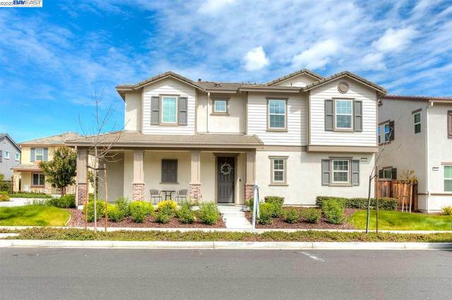 2085 Salice Way, Brentwood, CA 94513 (#BE40900632) :: Maxreal Cupertino