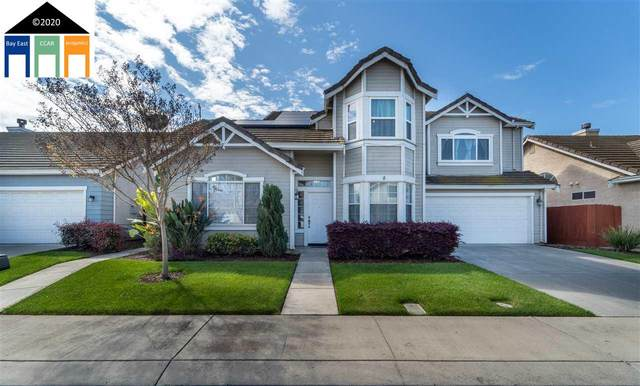 224 Ravenstone Way, Manteca, CA 95336 (#MR40900646) :: RE/MAX Real Estate Services