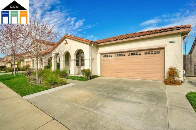 29225 Eden Shores Drive, Hayward, CA 94545 (#MR40900854) :: Intero Real Estate