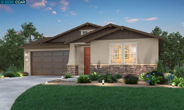 5651 Kameron Place, Rohnert Park, CA 94928 (#CC40901794) :: Strock Real Estate
