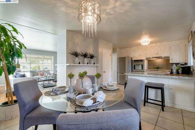 4560 Val St, Fremont, CA 94538 (#BE40901845) :: Alex Brant Properties