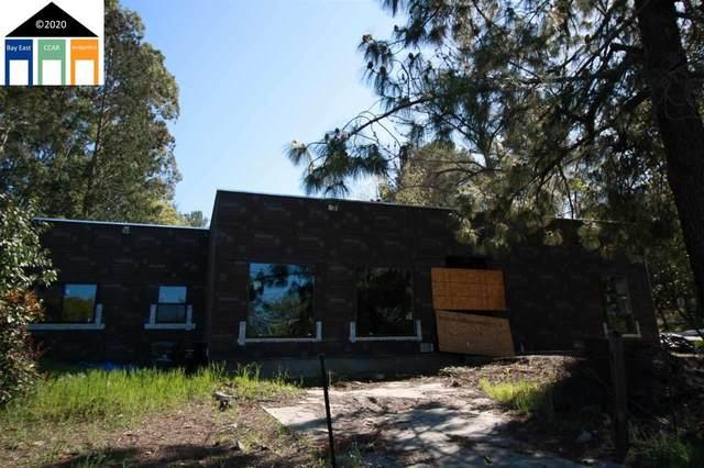 112 Grover Ln, Walnut Creek, CA 94596 (#MR40902010) :: The Sean Cooper Real Estate Group