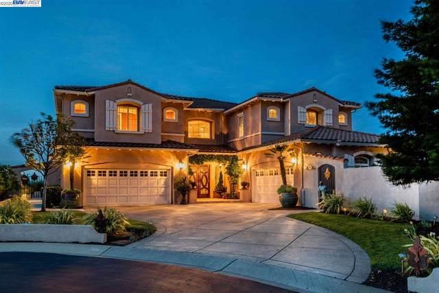 944 Winsford Ct, San Ramon, CA 94583 (#BE40903766) :: RE/MAX Real Estate Services