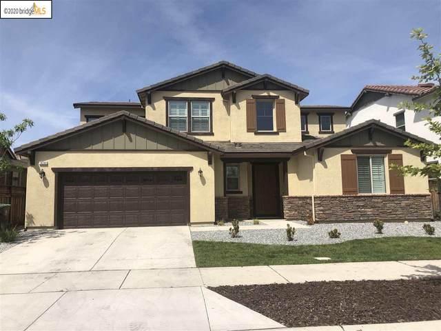 18293 Tioga Dr, Lathrop, CA 95330 (#EB40904286) :: Alex Brant Properties