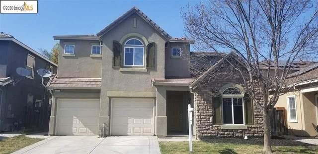 5315 Gold Creek Cir, Discovery Bay, CA 94505 (#EB40904299) :: RE/MAX Real Estate Services