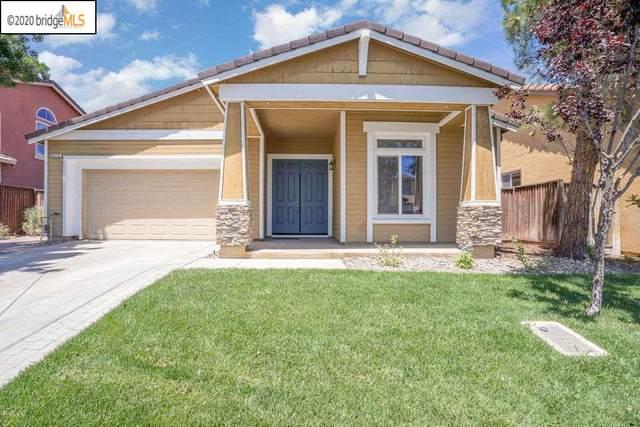 5470 Gold Creek Cir, Discovery Bay, CA 94505 (#EB40908365) :: Strock Real Estate