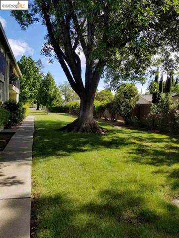 74 Meadowbrook Ave, Pittsburg, CA 94565 (#EB40908497) :: Strock Real Estate