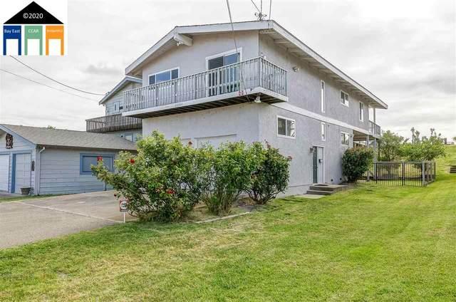4034 Stone Rd, BETHEL ISLAND, CA 94511 (#MR40908778) :: Strock Real Estate