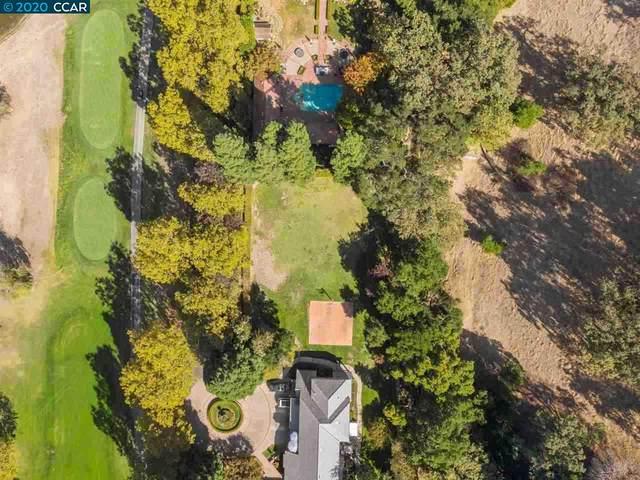 121 Willow Creek Ln, Danville, CA 94506 (#CC40909515) :: Alex Brant Properties
