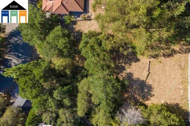 , Oakland, CA 94603 (#MR40910361) :: The Goss Real Estate Group, Keller Williams Bay Area Estates