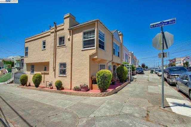 198 Willits St, Daly City, CA 94014 (#BE40908091) :: Strock Real Estate