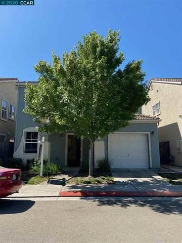 1552 Fog Bank Dr, Stockton, CA 95204 (#CC40910798) :: Alex Brant Properties