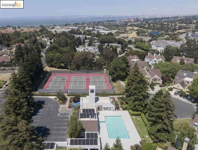 2405 Branchwood Ct, Richmond, CA 94806 (#EB40910879) :: Robert Balina | Synergize Realty