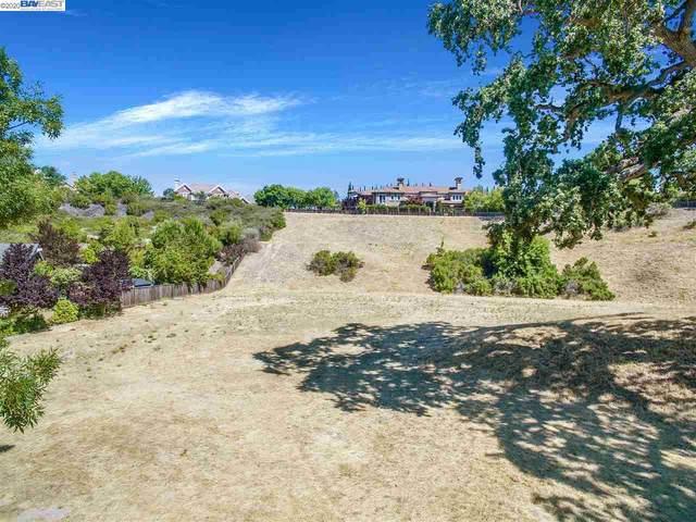 31 Kimberley Pl, Alamo, CA 94507 (#BE40911615) :: Strock Real Estate